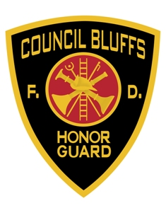 FD Honor Guard